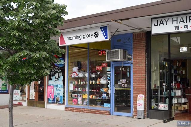 305 Broad Ave, Leonia, NJ 07605