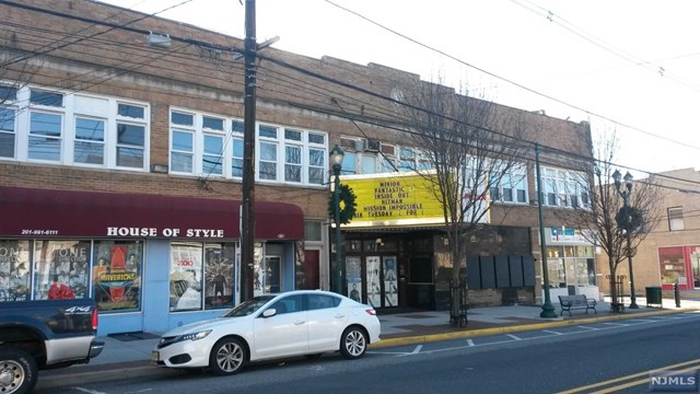 834 Kearny Ave, Kearny, NJ 07032