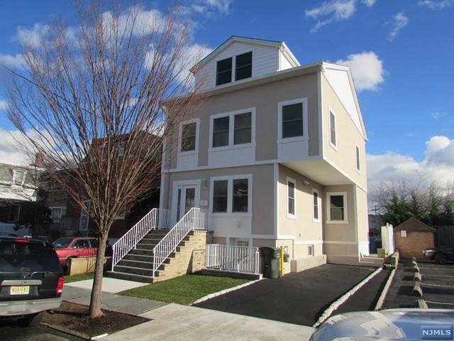 31 Chestnut St, Rutherford, NJ 07070