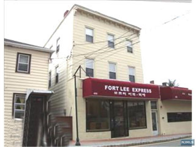 406 Main St, Fort Lee, NJ 07024
