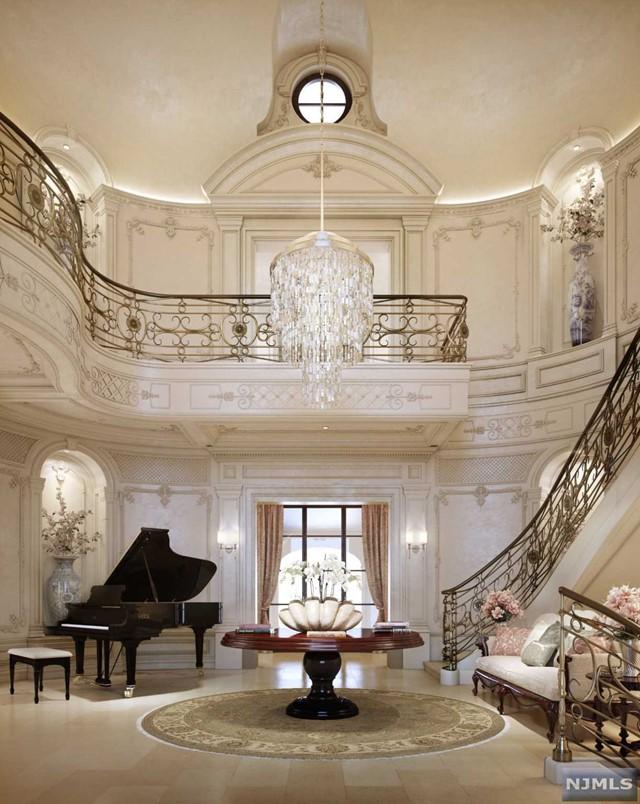 27 Timberline Drive Alpine Nj 07620 Prominent Properties Sotheby S International Realty