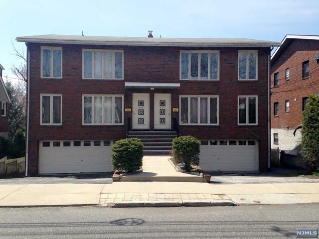 422 Plateau Ave, Fort Lee, NJ 07024