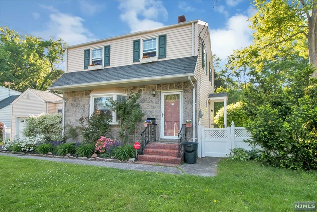 320 Northern Pkwy, Ridgewood, NJ 07450