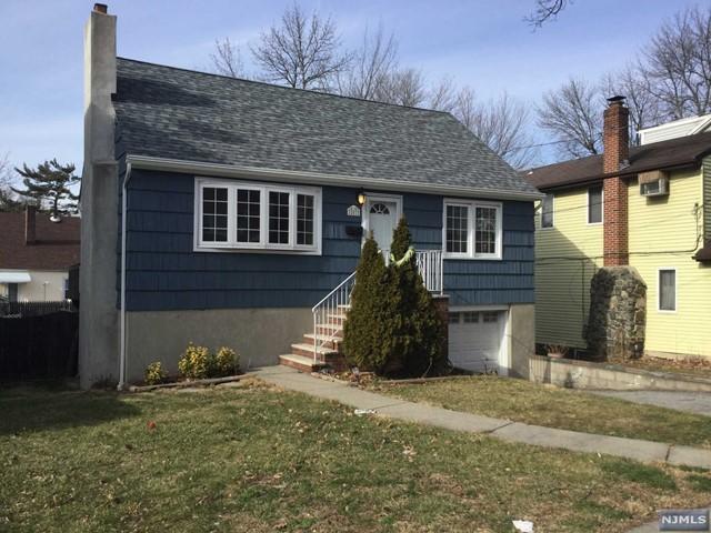 807 Inwood Ter, Fort Lee, NJ 07024