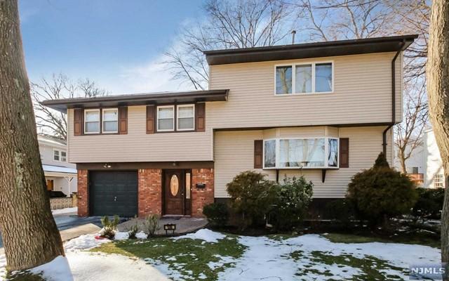 536 Windsor Rd, Bergenfield, NJ 07621