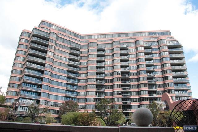 100 Winston Dr 3MS, Cliffside Park, NJ 07010