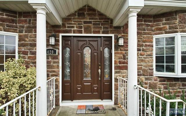 420 Vomel Dr, New Milford, NJ 07646