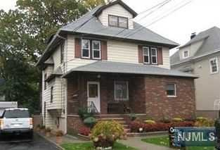 1086 Anderson Ave, Fort Lee, NJ 07024