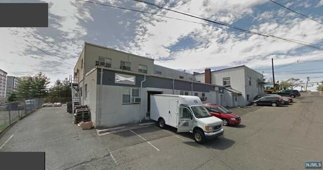 400 E Edsall Blvd, Palisades Park, NJ 07650