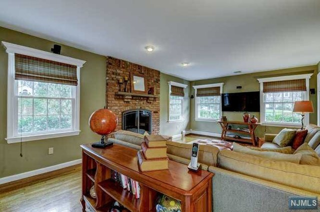 Additional photo for property listing at 11 Thunderhead Pl  Mahwah, ニュージャージー,07430 アメリカ合衆国
