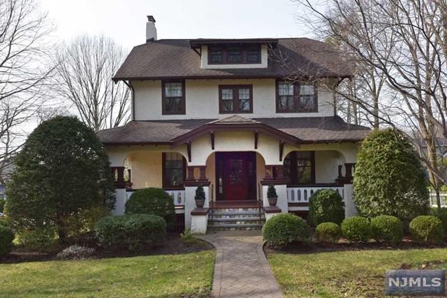 370 Godwin Ave, Ridgewood, NJ 07450