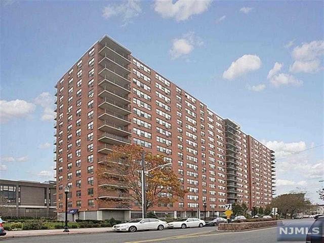 500 Central Ave 1717, Union City, NJ 07087