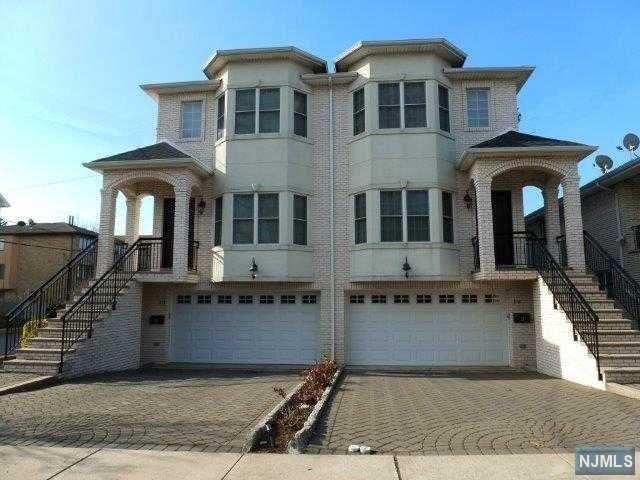 10B Hillcrest Ave, Fort Lee, NJ 07024