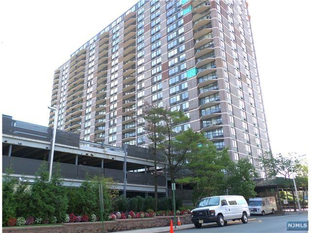 770 Anderson Ave 3M, Cliffside Park, NJ 07010
