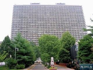 1530 Palisade Ave 7M, Fort Lee, NJ 07024