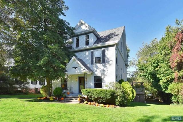 327 Spring Ave, Ridgewood, NJ 07450