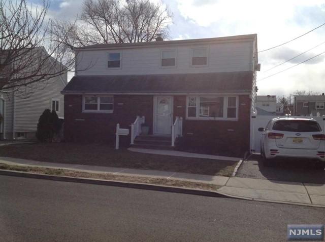 114 Church St, Lodi, NJ 07644