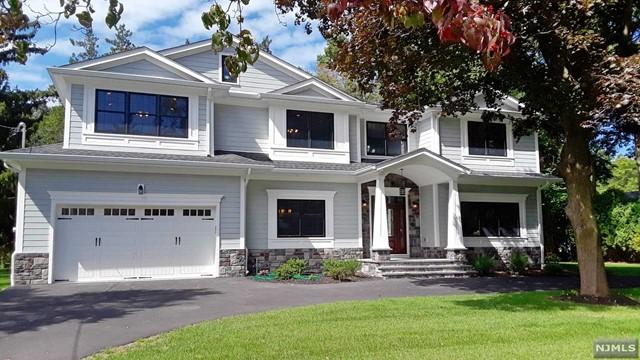 430 Quackenbush Pl, Ridgewood, NJ 07450