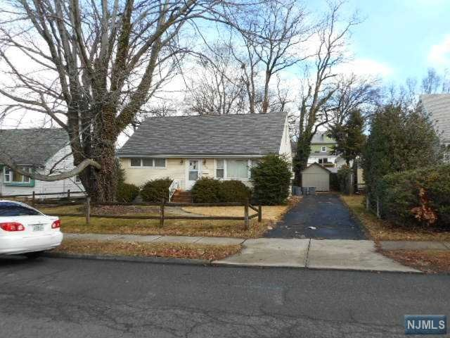 392 Union Ave, Rutherford, NJ 07070