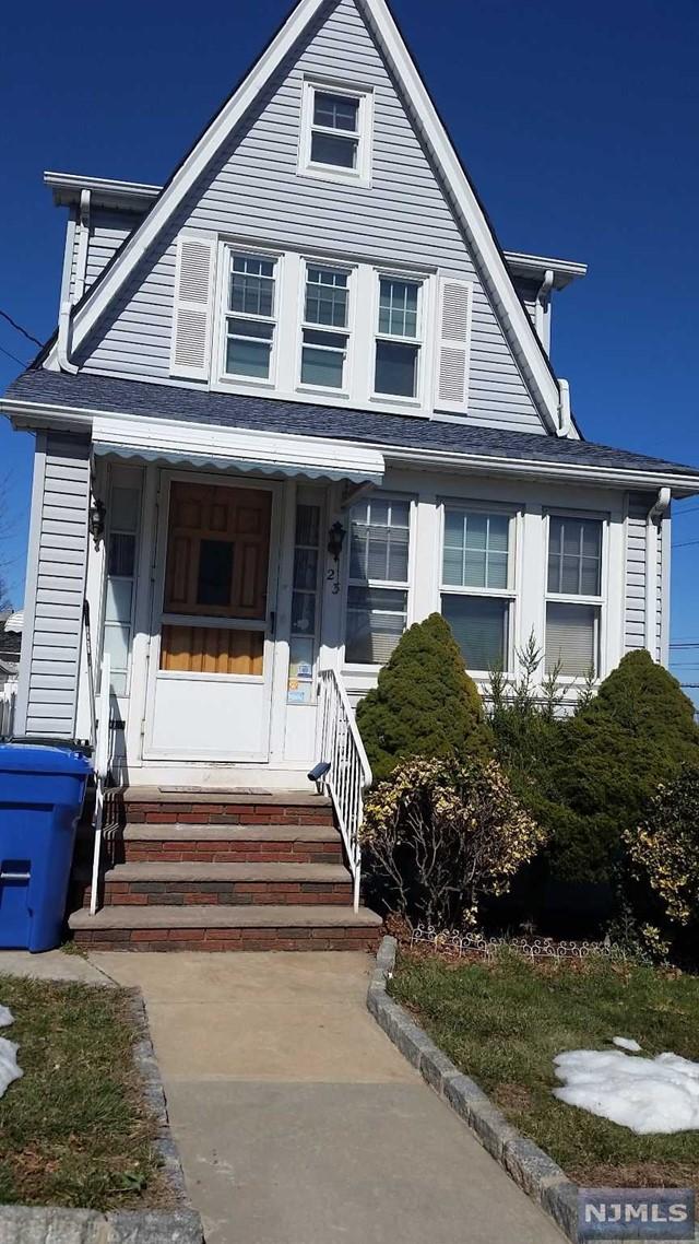 23 Roliver St, Rutherford, NJ 07070