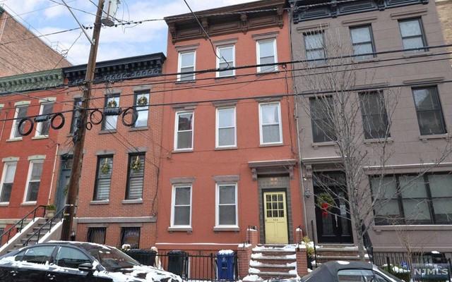 1023 Willow Ave, Hoboken, NJ 07030