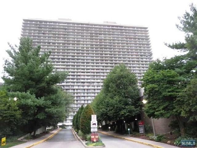 1530 Palisade Ave 17P, Fort Lee, NJ 07024
