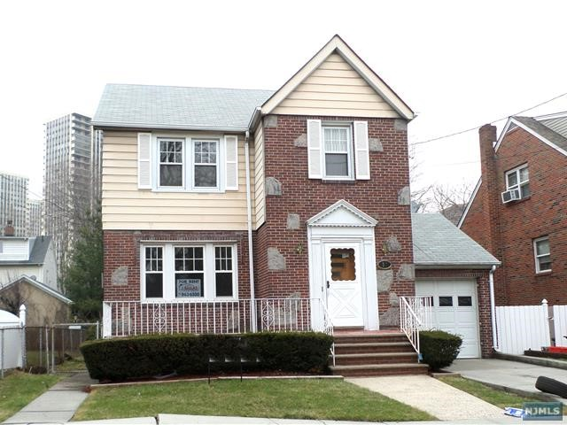 57 Grant Ave, Cliffside Park, NJ 07010