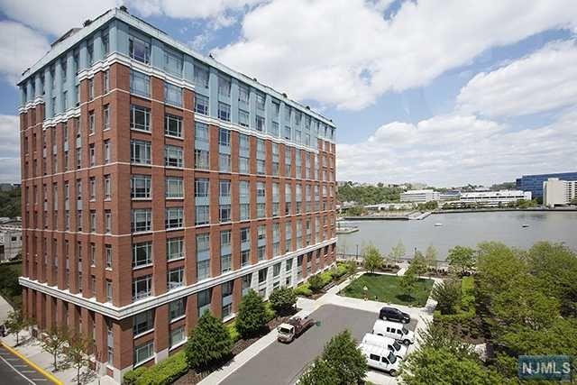 1500 Garden St, Hoboken, NJ 07030