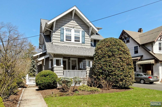 341 Franklin Ave, Ridgewood, NJ 07450