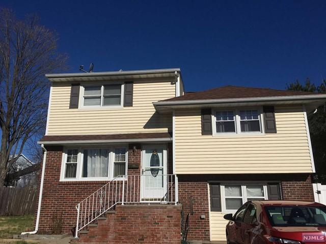 103 Kimmig Ave, Lodi, NJ 07644