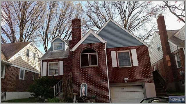 268 Whiteman St, Fort Lee, NJ 07024