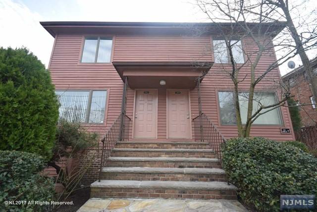 234A Washington Ave, Fort Lee, NJ 07024