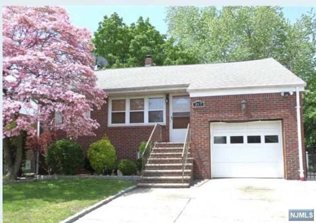 317 Chestnut Ave, Hackensack, NJ 07601
