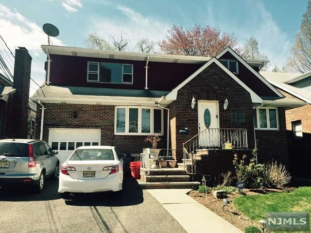 208 Lafayette Ave 2, Cliffside Park, NJ 07010
