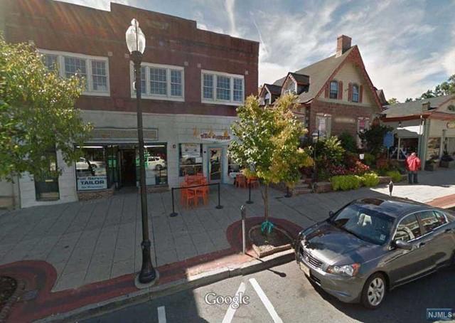 166 E Ridgewood Ave, Ridgewood, NJ 07450