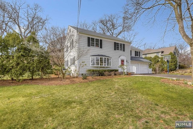 540 Upper Blvd, Ridgewood, NJ 07450