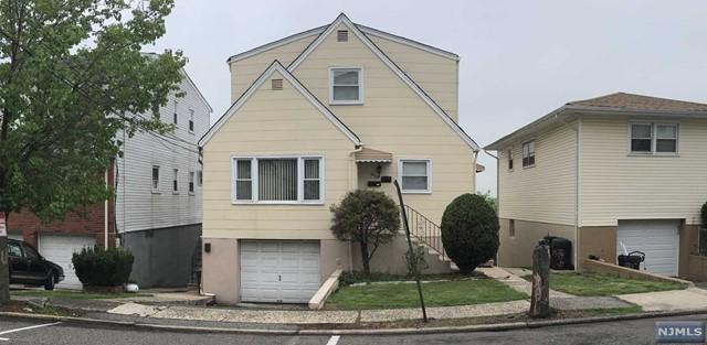 9123 Columbia Ave, North Bergen, NJ 07047