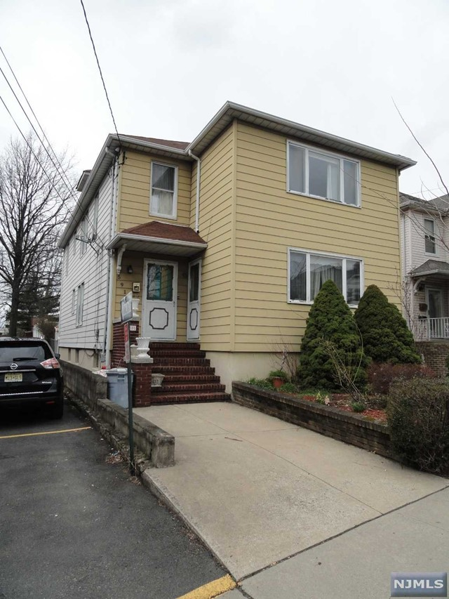 591 Palisade Ave, Cliffside Park, NJ 07010