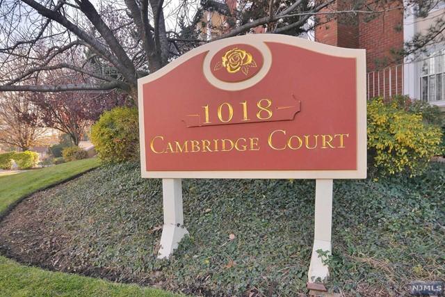 1018 Palisade Ave, Fort Lee, NJ 07024
