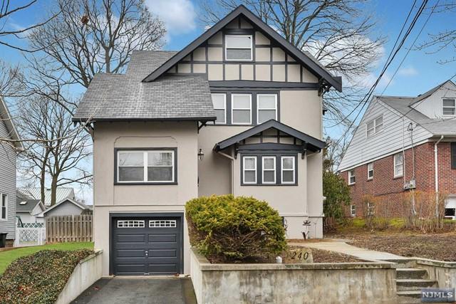 240 W Passaic Ave, Rutherford, NJ 07070