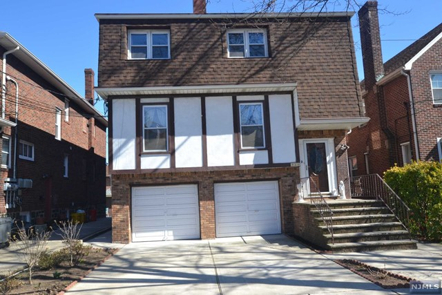 510 Westview Ave, Cliffside Park, NJ 07010