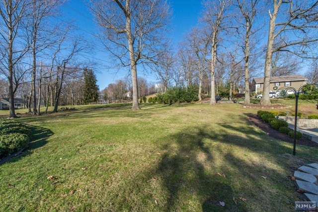 41 Deer Trail Rd, North Caldwell, NJ 07006
