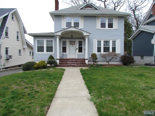 68 Wilson Ave, Rutherford, NJ 07070