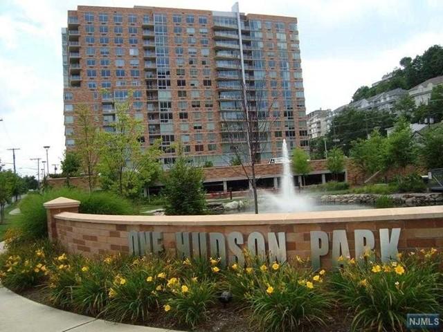 1808 Hudson Park 1808, Edgewater, NJ 07020