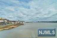 8100 River Rd, North Bergen, NJ 07047