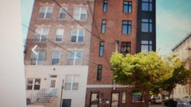 532 Monroe St, Hoboken, NJ 07030