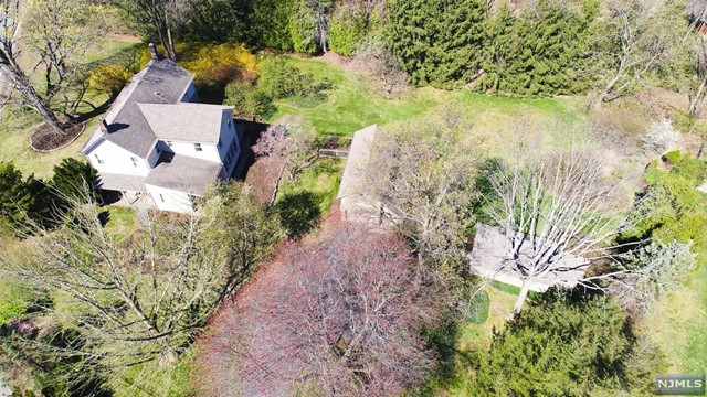 290 Forest Rd, Mahwah, NJ 07430