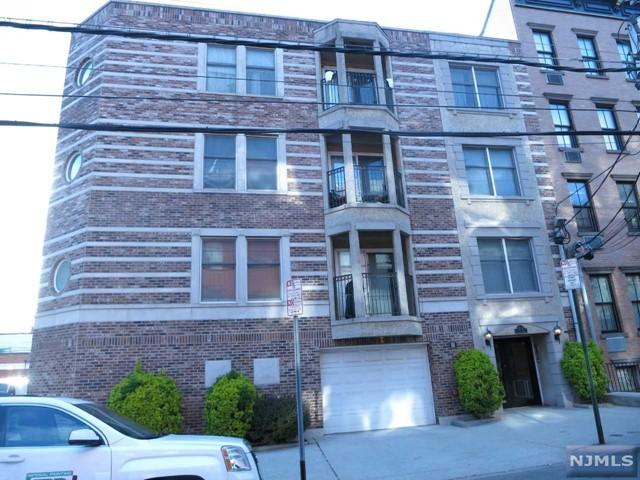 531-33 Jefferson St, Hoboken, NJ 07030