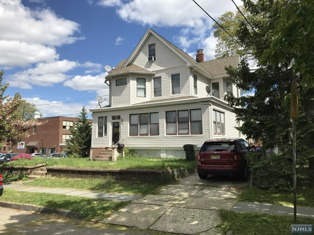 99 Home Ave, Rutherford, NJ 07070