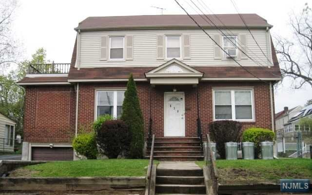638 Teaneck Rd A, Teaneck, NJ 07666